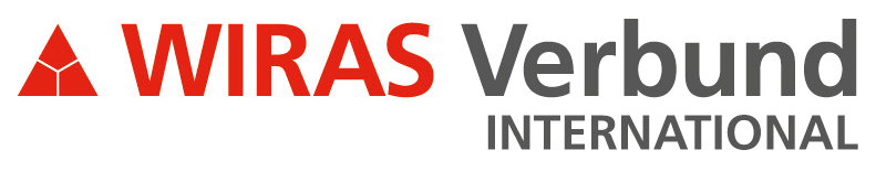 Logo des Wiras Verbund International