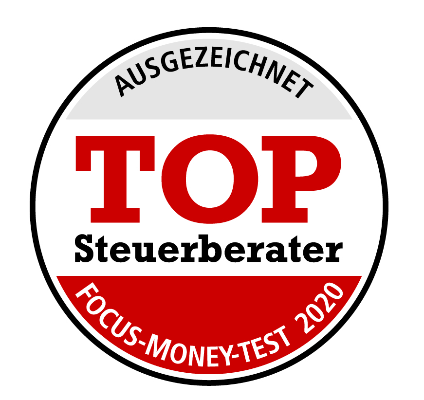 TOP-Steuerberater-2020